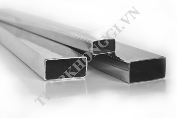 Các loại thép không gỉ - inox thông dụng 2