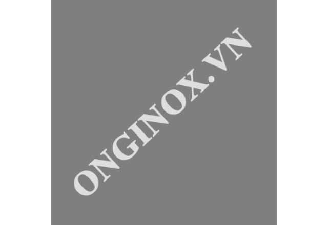 Báo giá rắc co, kép đúc, cút ren, cút hàn, tê ren, tê hàn, côn thu, mặt bích inox 304 ngày 16 tháng 08 năm 2019 1