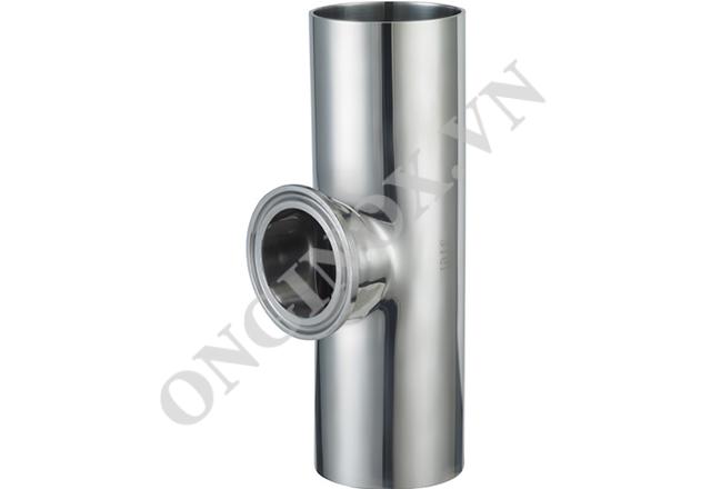 Báo giá co, tê, ống, clamp inox 316 DIN ngày 28 tháng 08 năm 2019 1
