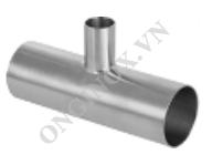 Báo giá ống hàn, tê đều, tê thu, cút hàn, clamp inox 316 ngày 16 tháng 08 năm 2019