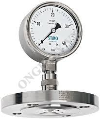Báo giá Đồng hồ áp suất, inox 304 ngày 14 tháng 12 năm 2019 2