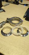 Báo giá Cùm clamp inox 304 ngày 10 tháng 03 năm 2020 2