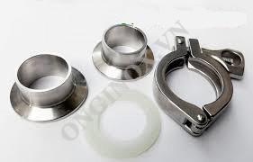 Báo giá Clamp, silicon, TB304, inox 304, 316L ngày 29/05/2020 6