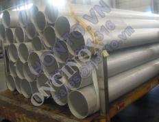 Báo giá Ống công nghiệp SUS: 48 x 3.0 x 6000, inox 304 ngày 20/06/2020 1