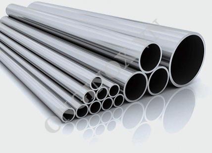 Báo giá Đường ống, inox 316L ngày 12/08/2020 1