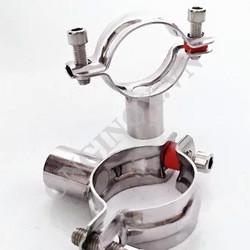 Báo giá Kẹp ống, inox 304 ngày 07/08/2020 2