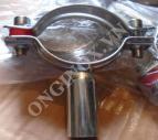 Báo giá Kẹp ống vi sinh, inox 304 ngày 23/10/2020 2