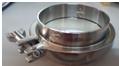Báo giá Clamp, gioăng silicon,inox TB304, inox 316L/304 ngày 11/03/2021 2