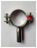 Báo giá Kẹp ống, inox SS304 ngày 11/03/2021 2