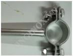 Báo giá Kẹp ống, inox SS304 ngày 20/03/2021 2