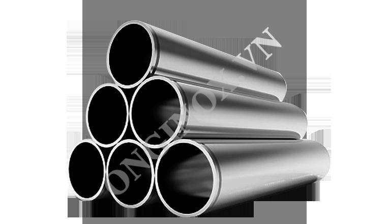 Báo giá Steel Pipe ngày 26/04/2021 2