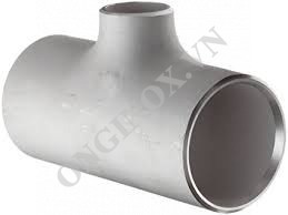 Báo giá Tê giảm hàn công nghiệp, inox 304 ngày 12/04/2021 2